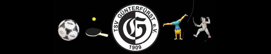 TSV Günterfürst 1909 e. V.
